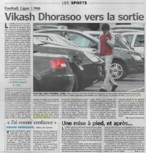 le-parisien-27septembre2006