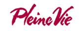 logo-pleine-vie