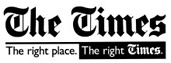 logo-times